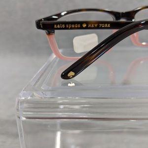 Kate Spade Jodie Reading Glasses (+2.0)